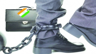 Goa Inc wants new govt to arrest declining ease of doing business