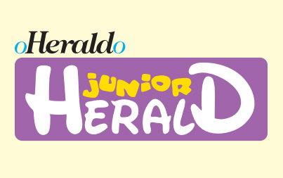 Junior Herald