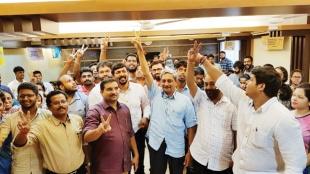 Five-time MLA Parrikar knows the constituency