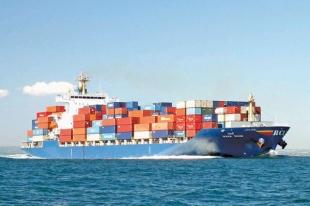 New infra can drastically cut logistics cost:Goa Inc