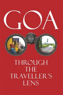Goa, as the travellers saw her across centuries