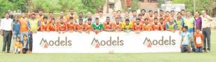 Sporting Clube win Goa Pro League