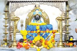Annual Vasco Saptah begins today