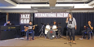 Jazz Goa App to be launched