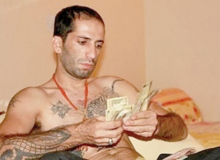 Atala, who earlier exposed drug mafia, set to walk out of jail