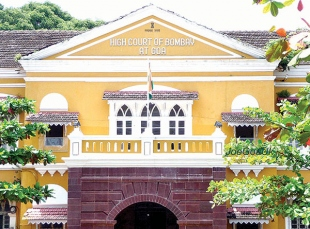 All accused in 2009 Margao blast acquitted by HC
