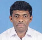 Tawadkar convicted  in assault case