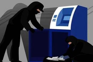 3 Bangladeshi nationals held in Delhi for Porvorim ATM theft