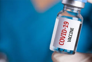 Second phase of COVID-19 vaccine today