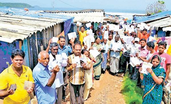 No more Migrants, just call them Goans