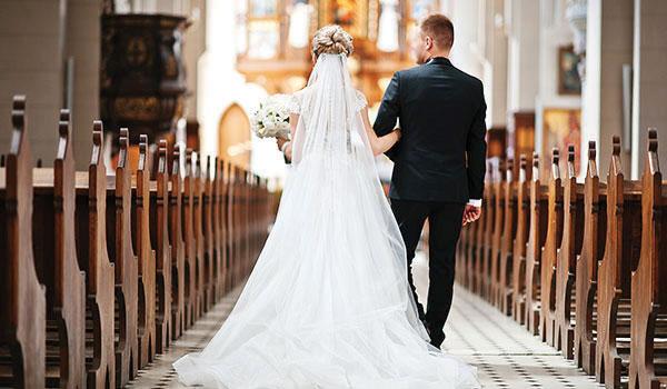 Civil execution of Church  marriage annulment decrees