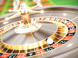 Gaming Commission, ban on entry of Goans  in casinos before Budget session: Minister