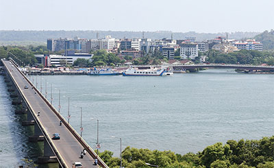 Finally time to get to work? Goa says yes