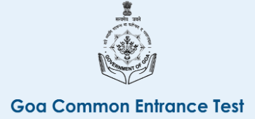 GCET for pharmacy, Engg  admissions on July 4, 5