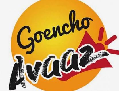 Goencho Avaaz hails MHA decision  to operationalise Dabolim airport