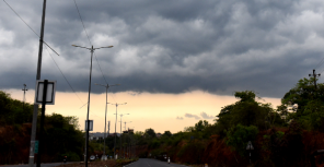 Monsoon likely to reach Goa by June 5