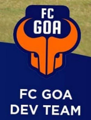 Nestor, Lesly & Kapil extend FC Goa Dev team contracts