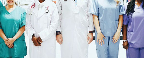 """Will Goa's young medics answer the """"calling"""" of the noble profession?"""
