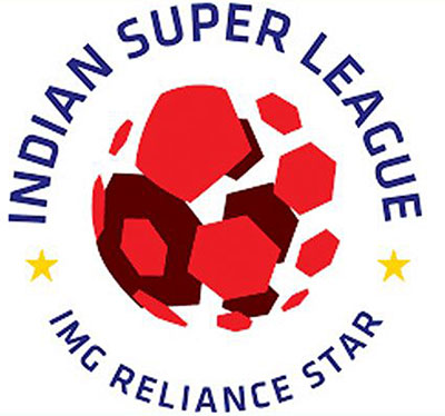 State gears up for ISL 7 with TRAINING ground allotments