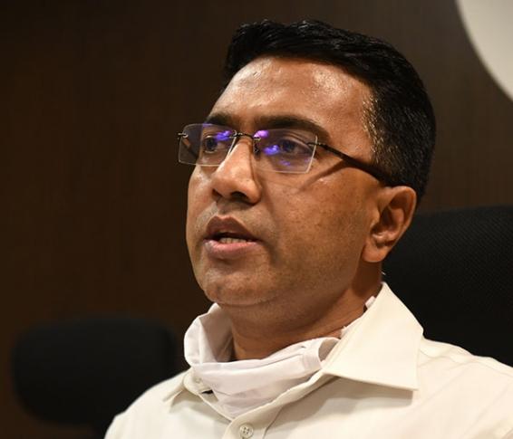 Work hard to bring down mortalities, CM tells health experts