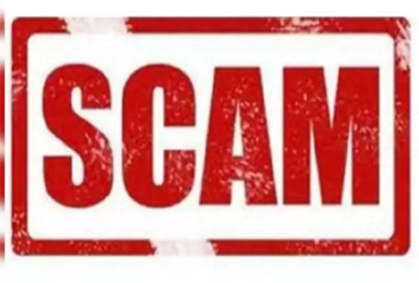 Lokayukta directs ACB to file FIR in Labour Gate scam