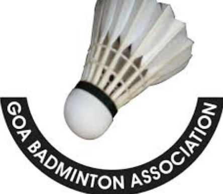 GBA continue to promote badminton in testing times
