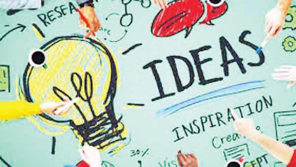 Start ups in Goa ooking to reboot & kickstart with 'new normal' ideas