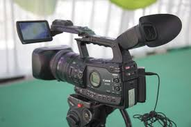 Goans must get jobs in film shootings: GFTAAW