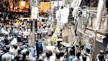 India's untenable  anti-Constitutional laws