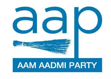 AAP, alternative   in Goa?