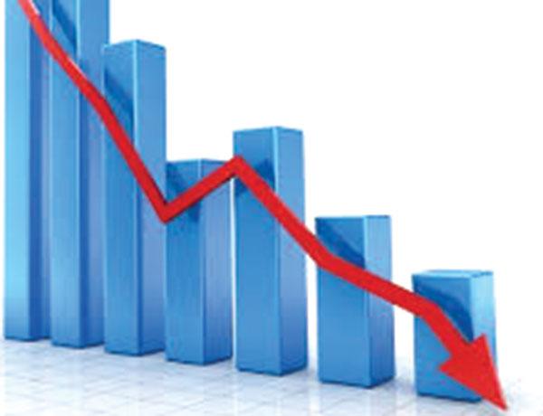 Goan economy: Warranting a welfare oriented approach