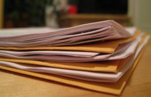 Five municipalities receive 437 nominations till Wednesday