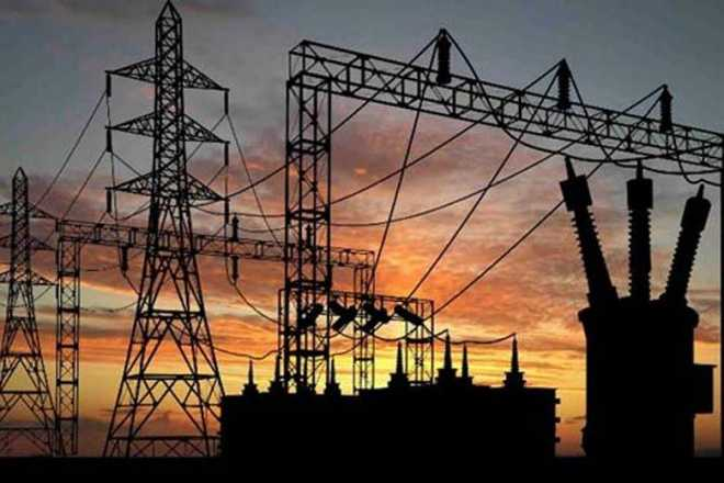 No power supply to entire S. Goa on April 11