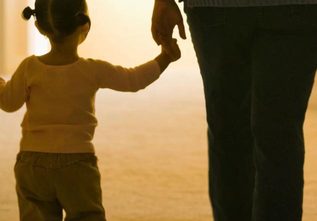 NGO alerts public on adoption