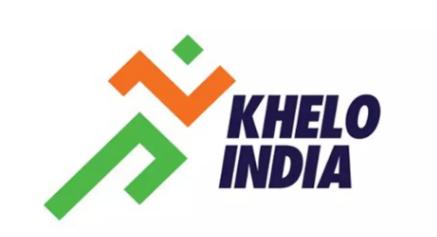 Goa to get two KI centres
