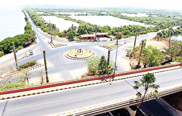 Curfew extended in Goa till July 26