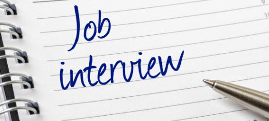 Employment opportunities for footballers, sportspersons
