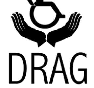 DRAG demands  to revoke lecturer's order