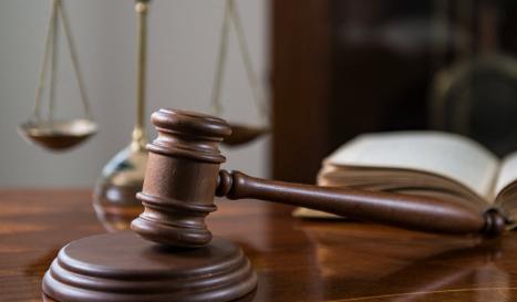 Irish govt to monitor trial of Danielle murder case